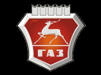 Волга - ГАЗ