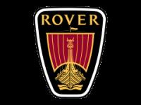 rover-logo